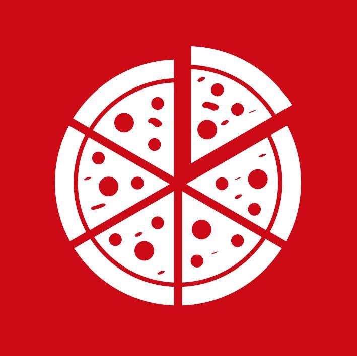 Bon Apat Pizzeria à Peyrehorade